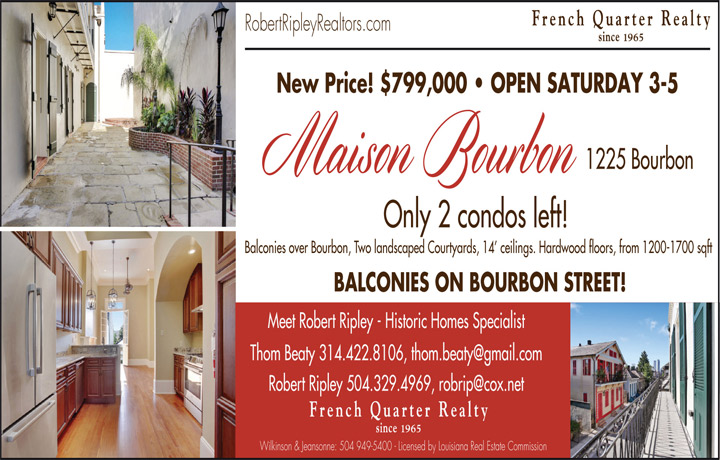 Maison-Bourbon-Open-House